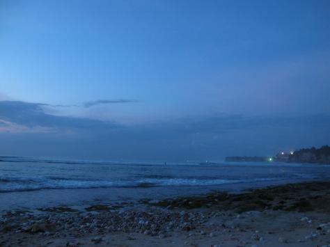 Bali, tujuan wisata favorit (hampir) semua orang!