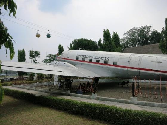 RI-001 Seulawah