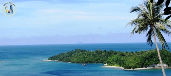 Cantiknya Aceh
