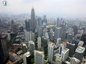 Megapolitan Kuala Lumpur