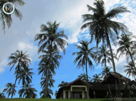 Vila Amanda Ratu