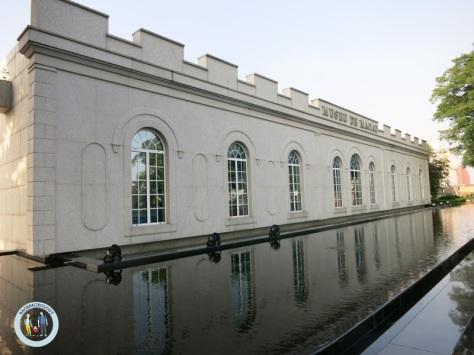 Macau Museum