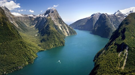 New Zealand, sumber foto di sini