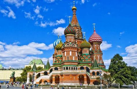 Warna-warni Rusia, sumber foto di sini