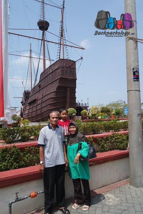 Kapal besar