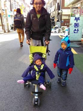 itaewon3